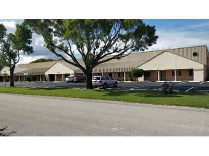 3705 Shares Place West Palm Beach, FL MLS# RX-10466467