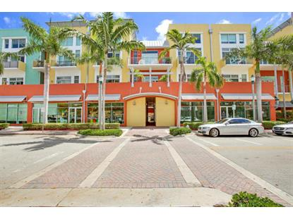 180 NE 4th Avenue Delray Beach, FL MLS# RX-10466755