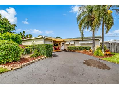 2389 S Wallen Drive Palm Beach Gardens, FL MLS# RX-10467104