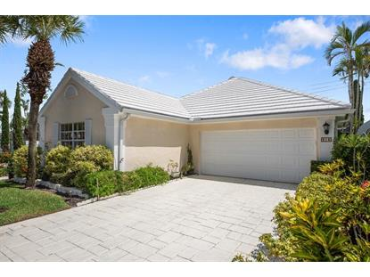 914 Dickens Place West Palm Beach, FL MLS# RX-10467311
