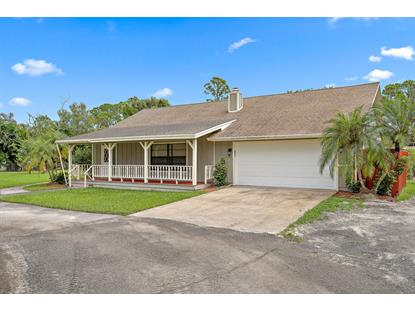 16890 Mellen Lane Jupiter, FL MLS# RX-10467319