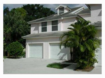 3902 N Fairway N Drive Jupiter, FL MLS# RX-10467529