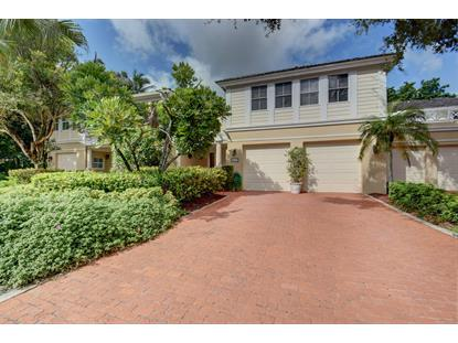 5647 NW 40th Avenue Boca Raton, FL MLS# RX-10467627