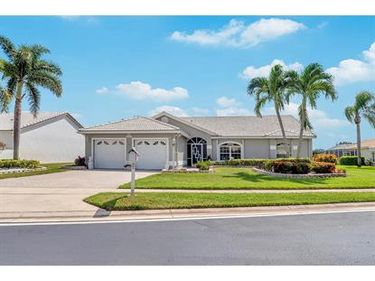 8760 Grassy Isle Trail Lake Worth, FL MLS# RX-10468397