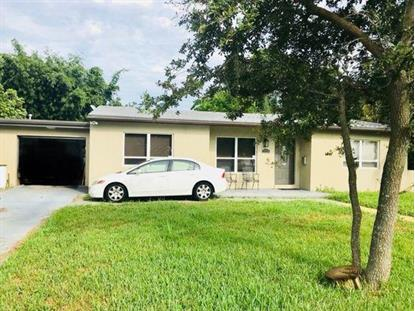 5750 Lake Osborne Drive Lake Worth, FL MLS# RX-10468423