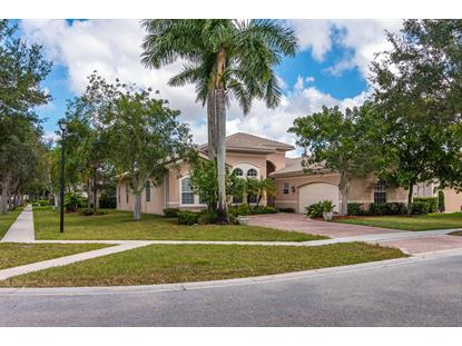 8875 Heartsong Terrace Boynton Beach, FL MLS# RX-10469118
