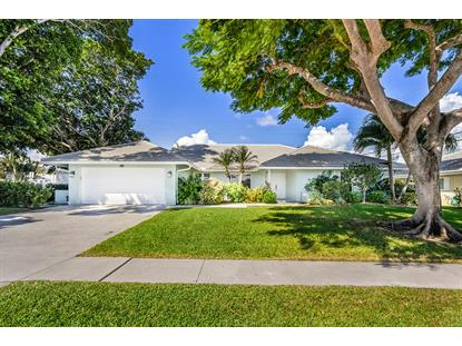 1299 SW Walnut Terrace Boca Raton, FL MLS# RX-10469305