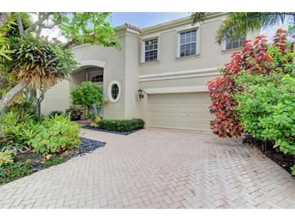 4266 NW 62nd Road Boca Raton, FL MLS# RX-10469314