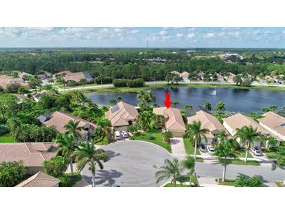6604 SE Broadmoor Lane Stuart, FL MLS# RX-10469733