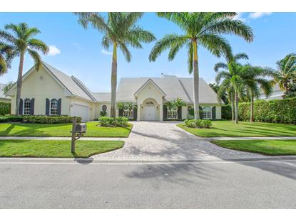 12916 Mizner Way Wellington, FL MLS# RX-10470046
