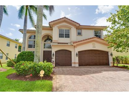 11053 Misty Ridge Way Boynton Beach, FL MLS# RX-10470116