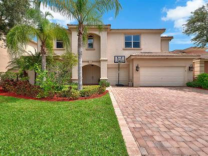 198 Sedona Way Palm Beach Gardens, FL MLS# RX-10470366