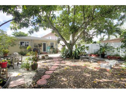 1623 Johnson Street, Hollywood, FL