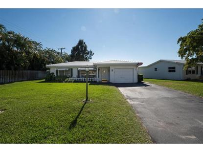 3270 E Golf Boulevard Pompano Beach, FL MLS# RX-10470418