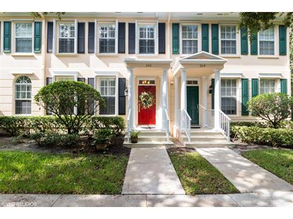 306 Legare Court Jupiter, FL MLS# RX-10470933