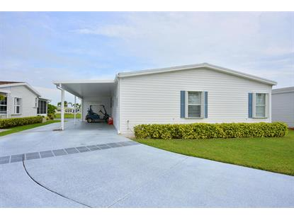 8479 Labelia Court Port Saint Lucie, FL MLS# RX-10471181