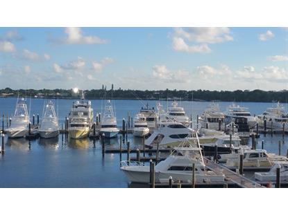 108 Lakeshore Drive North Palm Beach, FL MLS# RX-10471216
