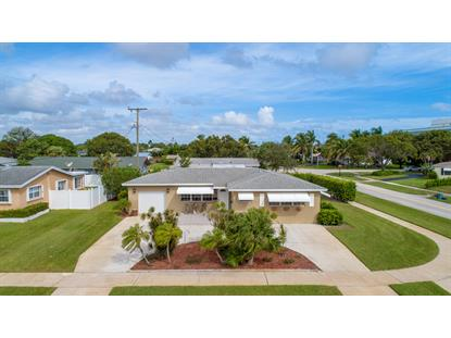 401 Inlet Road North Palm Beach, FL MLS# RX-10471266