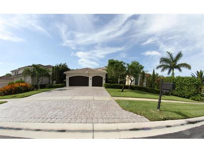 12512 Equine Lane Wellington, FL MLS# RX-10471584
