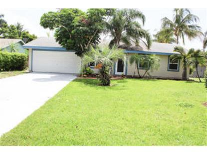 3617 SE 2nd Court Boynton Beach, FL MLS# RX-10472037