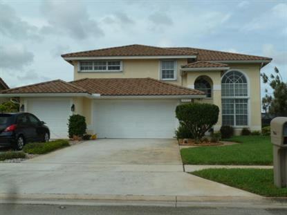 6687 Lake Island Drive Lake Worth, FL MLS# RX-10472054