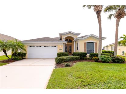 550 NW Lambrusco Drive Port Saint Lucie, FL MLS# RX-10472169