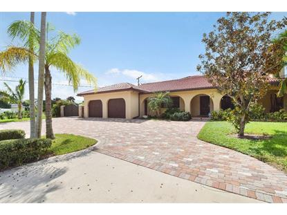 6205 Washington Road West Palm Beach, FL MLS# RX-10472534