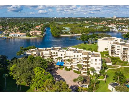 364 Golfview Road North Palm Beach, FL MLS# RX-10472708