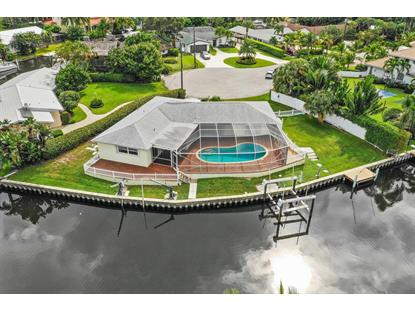 14091 Port Circle Palm Beach Gardens, FL MLS# RX-10473024
