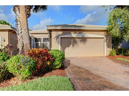 5883 Grand Harbour Circle Boynton Beach, FL MLS# RX-10473164