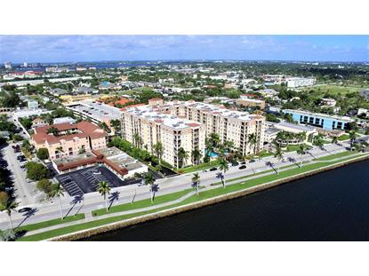 1805 N Flagler Drive West Palm Beach, FL MLS# RX-10473273