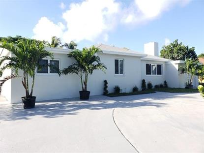 318 Gregory Road West Palm Beach, FL MLS# RX-10473413
