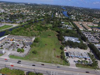 0 10th Avenue Lake Worth, FL MLS# RX-10473474