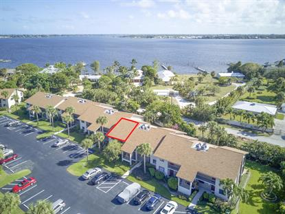 1600 NE Dixie Highway Jensen Beach, FL MLS# RX-10473663
