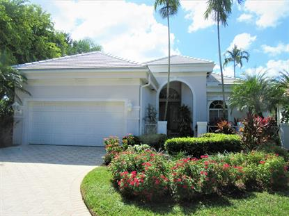 101 Emerald Key Lane Palm Beach Gardens, FL MLS# RX-10473995