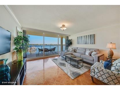 134 Lakeshore Drive North Palm Beach, FL MLS# RX-10474153