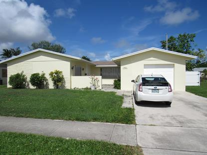 940 Lighthouse Drive North Palm Beach, FL MLS# RX-10474690
