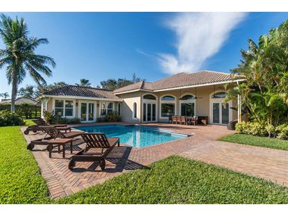 1801 Clydesdale Avenue Wellington, FL MLS# RX-10474833