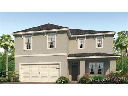 3142 Tidewater Circle Fort Pierce, FL MLS# RX-10474980