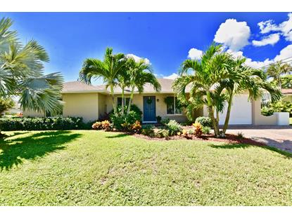 100 Windsor W Road Jupiter, FL MLS# RX-10475140