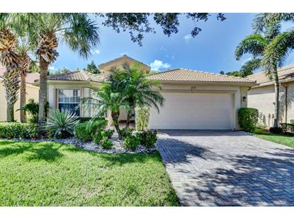 13685 Sandy Malibu Point Delray Beach, FL MLS# RX-10475207