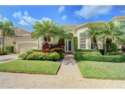 6053 NW 42nd Way Boca Raton, FL MLS# RX-10475620