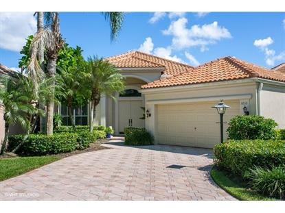 8658 Falcon Green Drive West Palm Beach, FL MLS# RX-10475726
