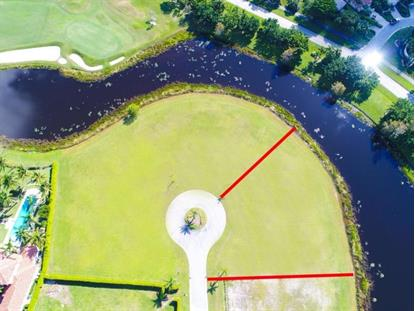 2515 Cypress Island Court Wellington, FL MLS# RX-10476035