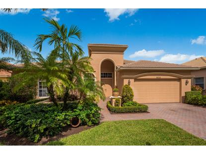 9233 Via Grande W  Wellington, FL MLS# RX-10476156