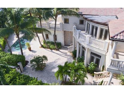 1017 N Flagler Drive West Palm Beach, FL MLS# RX-10476475