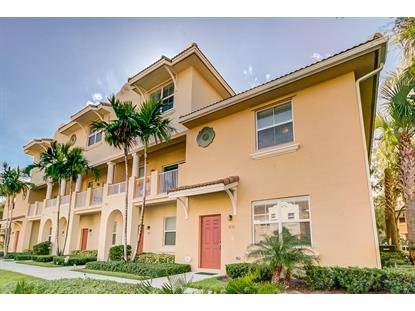 1832 Via Granada  Boynton Beach, FL MLS# RX-10476547