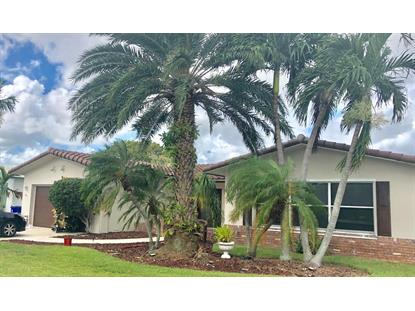 6731 NW 22nd Street  Margate, FL MLS# RX-10476681