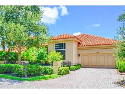 21383 Harrow Court Boca Raton, FL MLS# RX-10476851