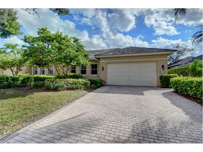4036 NW 58th Street Boca Raton, FL MLS# RX-10476960